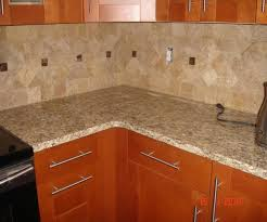 Kitchen Backsplash Installation Cost Simple Kitchen Backsplash Installation Cost Architecture Home Design