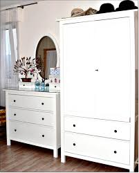 Tolle 35 Von Ikea Hemnes Kleiderschrank Weiß Beste Möbelideen