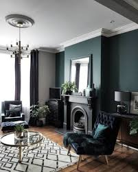 Interior Design Trends 2019 Fall Interior Design Trends To Keep An Eye On