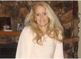 Obituary of LAURA LYNN SMITH