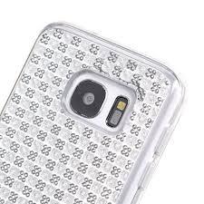 full size of diamond phone number for hilton diamond deskblack resort customer service black force