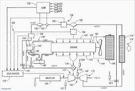 trane rooftop unit wiring diagram luxury trane rooftop unit wiring diagram ponent 7