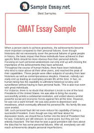 essay help tumblr adoption argumentative essay