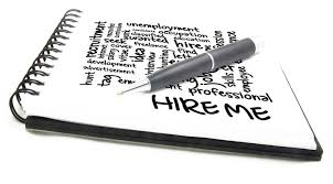 how to write a cover letter to your agent filler cover letter