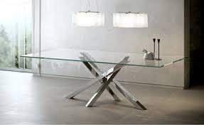 Tavoli Da Pranzo In Legno Design : Tavolo da pranzo archives consolle tavoli riflessi