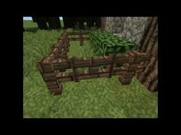 Small Picture Small Medieval House Design Minecraft Project