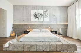 Captivating Schlafzimmer Wandgestaltung Charmant On Beabsichtigt Ideen Tolles  Dekoration Küche 19