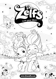 Zelf Colouring Pages Google Search Colouring Pages Pinterest