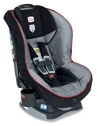 convertible britax usa image britax marathon g4 convertible bonus pack jet set car seats