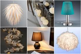 lighting options. Lighting For Small Bedrooms Options