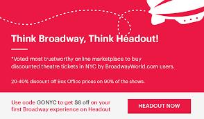 Genuine Radio City Music Hall Seating Chart Virtual Tour St