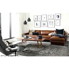 brown leather sofa living room ideas. Fine Sofa Living Room40 Brown Leather Couch Room Most Likeable  And Sofa Ideas I