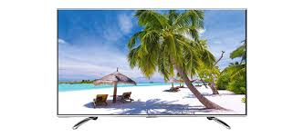lg tv for sale. ultra hd tvs lg tv for sale g