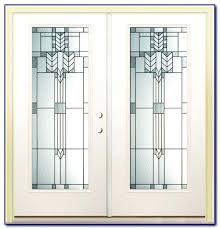 sliding glass door menards delightful sliding glass door sliding glass door handle patios home design ideas