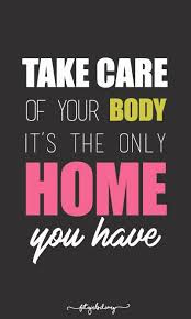 10 Free Fitness Motivational Posters Inspiring Quotes To