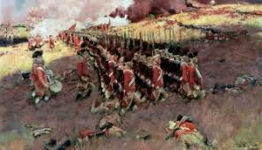 siege of boston american revolution com 10 things you not know about the battle of bunker hill