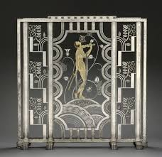 Image Antique Art Deco Fireplace Screens Art Deco Fire Screen By Paul Fehèr 18981990 Hungary Ca1930 Pinterest Art Deco Fireplace Screens Art Deco Fire Screen By Paul Fehèr