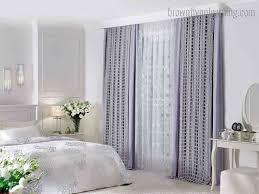 bedrooms curtains designs. Wonderful Designs Wonderful Curtain Patterns For Bedrooms 19 Bedroom Ideas Short Windows   Cabinet Mesmerizing 4 Latest Designs  In Curtains