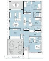 Small Picture Large house designs perth House design
