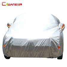 nissan altima car cover quality car covers directly from china car full cover suppliers full nissan altima car cover