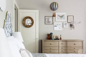 45 ideas for the ultimate guest room