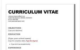 Cv Examples Jobsite   Resume Cna Entry Level vFairs Jobsite Cv Help
