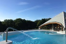 entree therme 2000
