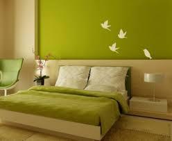 bedroom painting design ideas. 100 [ Texture Wall Paint Designs For Living Room ] Bedroom Painting Design Ideas