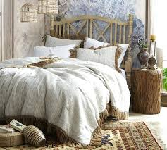 xlong twin comforter sets jacquard softest bedding comforter sets extra long soft bedding comforters twin twin