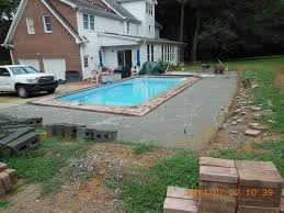 pool patio and more 20 about remodel wonderful home decoration ideas designing with pool patio and