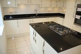 Granite Kitchen Work Tops Kitchen Worktops Basingstoke Case Study County Stone