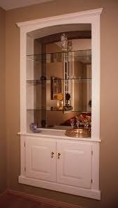Living Room Cabinets With Doors Living Room Glass Door Bookcase Living Room Eclectic Barn Star