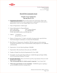 A Proposal Letter How To Start A Proposal Letter Business Proposal Templated 11