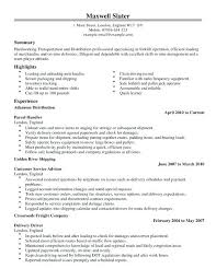 quick learner synonym resume transportation examples templates full by  clicking build your own you agree to