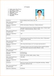 Resume Samples For Job Application Best Of Resume Cv Resumermatr Job R Fabulous Sample Application Best