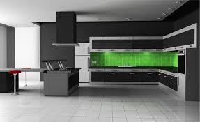 beautiful contemporary kitchen ideas 2018
