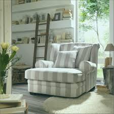 29 Gut Und Perfekt Mömax Esszimmer Sessel Haus Innen Tipps