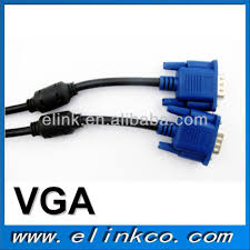 high quality wiring diagram vga cable for hdtv pc monitor buy high quality wiring diagram vga cable for hdtv pc monitor