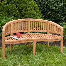 orlando  ft teak outdoor bench  outdoor