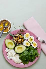 Keto Smoked Mussels Plate — Recipe ...