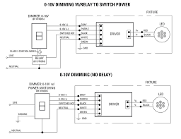 lutron diva led wiring diagram crestron wiring diagrams \u2022 apoint co Lutron Led Dimmer Switch Wiring Diagram wiring diagram lutron pp dv the wiring diagram readingrat net lutron diva led dimmer wiring diagram Lutron LED Dimmer 3-Way Switch Wiring Diagram