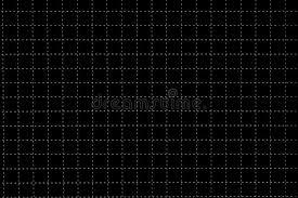 20 X 20 Graph Paperprintable Graph Paper 20 X 20 Download Them Or