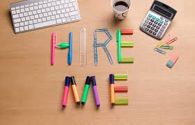 how to get internship career counseling