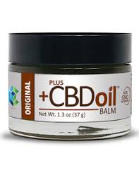 cbd oil drops cv sciences