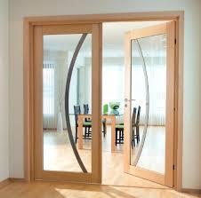 interior office doors fice en s interior wooden office doors interior french doors for home office interior office doors