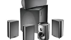 jbl 5 1 speakers. definitive technology procinema 600 jbl 5 1 speakers