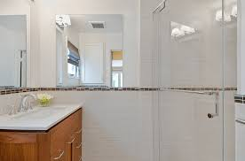 pictures of bathroom tile design ideas. pictures of bathroom tile design ideas 0