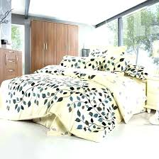california king blanket size king bedspread measurements king bed quilt size in cm king bed comforter sets gorgeous white king bed comforter king california