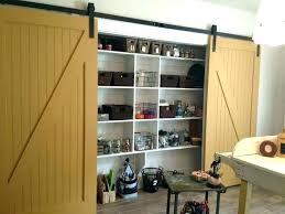 wardrobes wardrobe closet organizer custom office storage cabinet cust
