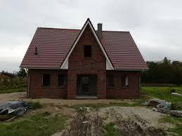 Katrin Und Martin Bauen Ein Haus Seite 3